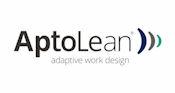 AptoLean Adaptive Work Design